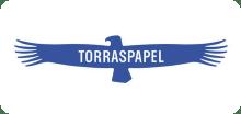 Torres Papel