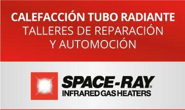 Ejemplo-calefaccion-tubo-radiante-bajo-consumo-talller-reparacion-automocion