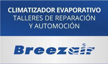 Ejemplo-climatizacion-evaporativa-taller-reparacion-automocion