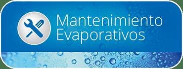 Mantenimiento evaporativo