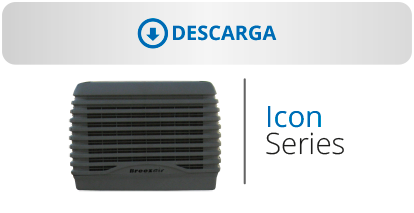 Descargar ficha tecnica icon series de breezair
