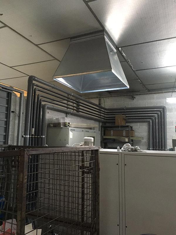 climatizacion-evaporativa-imprenta-2