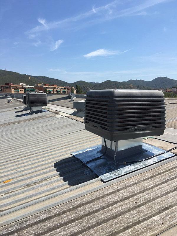 climatizacion-evaporativa-imprenta-4
