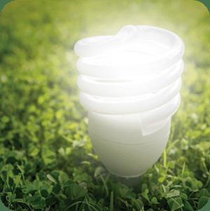 Climatizacion nave industrial ahorro eficiencia energética