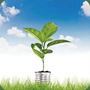 Climatizacion nave industrial reducción costes