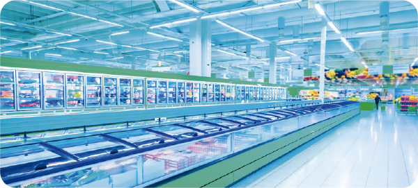 Sistemas de refrigeracion pasiva aire