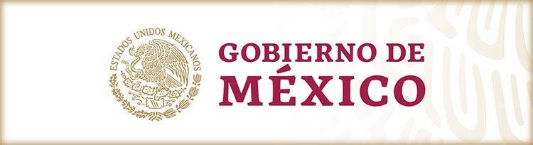 Gobierno de Mexico recomienda ventilar nave industrial