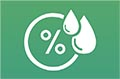 Ventilación industrial control de temperatura
