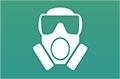 Ventilacion industrial coronavirus