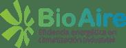 BioAire.mx